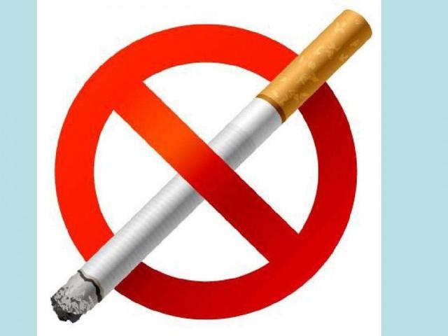 你吸的是烟还是命?营养师给吸烟者的膳食指导原则