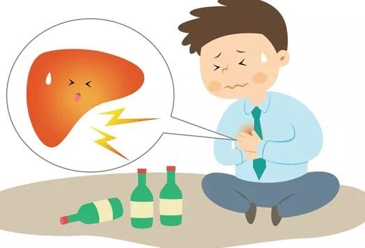 营养师学院:痛风该怎么办?饮食上该注意什么?