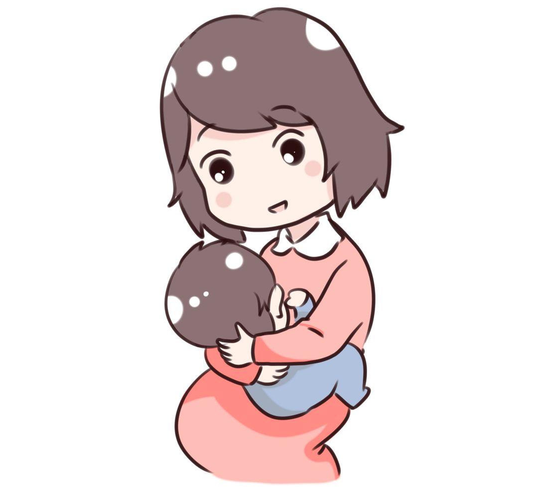 母婴营养师:为何母乳会不足?