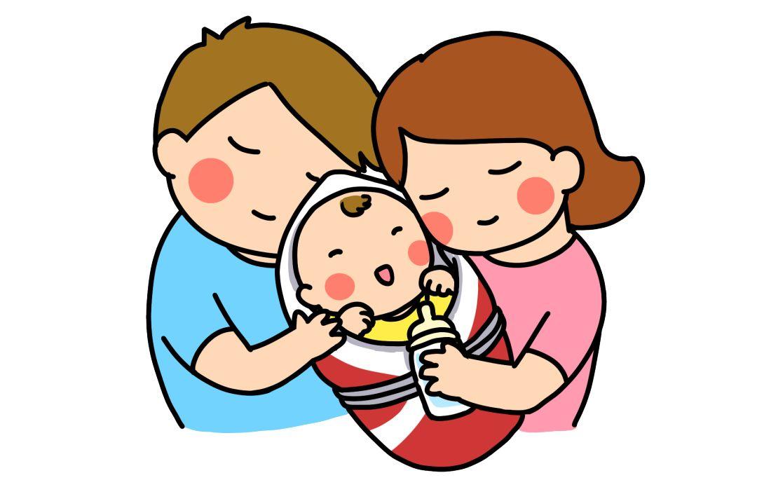 母婴营养师:如何预防母乳不足?