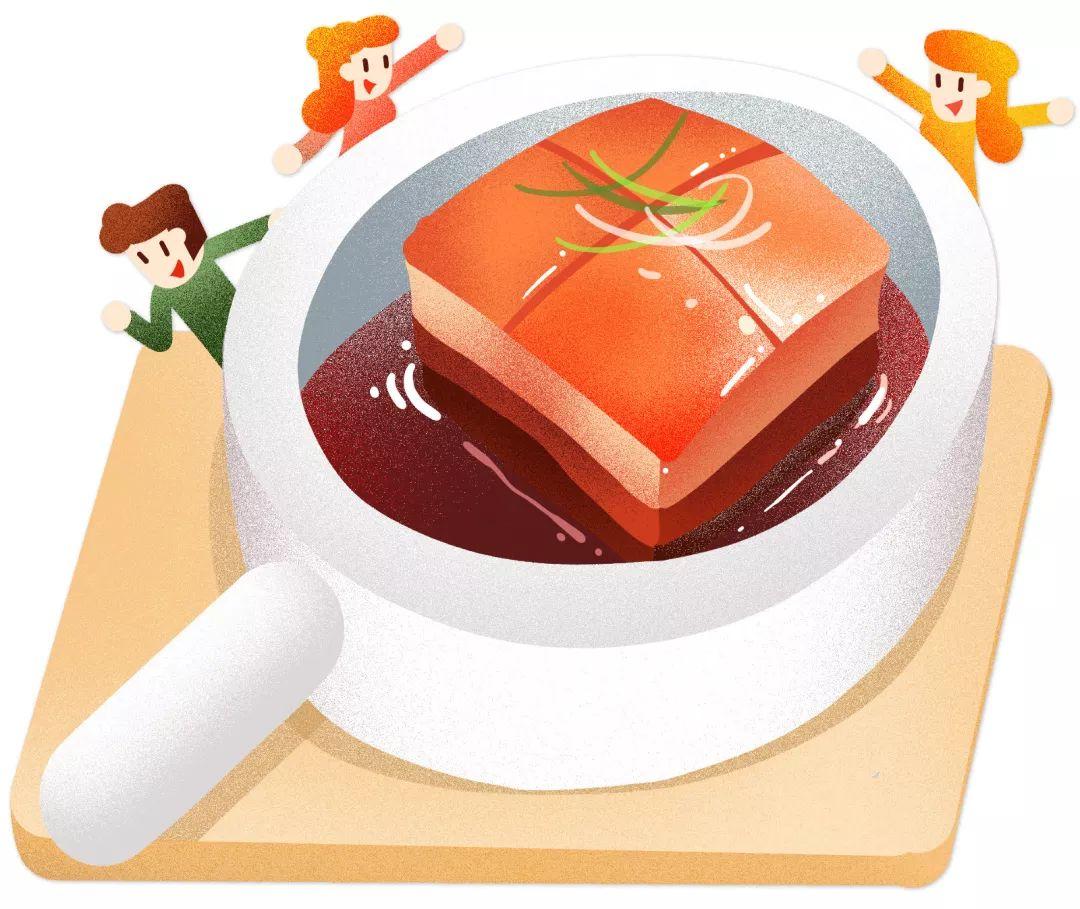 儿童营养师:宝宝只吃肉不吃菜,这样挑食怎么办?