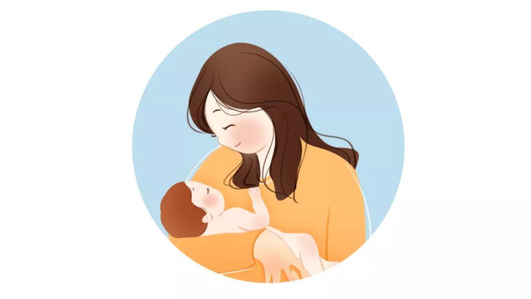 母婴营养师:妈妈们奶量不足该怎么办?