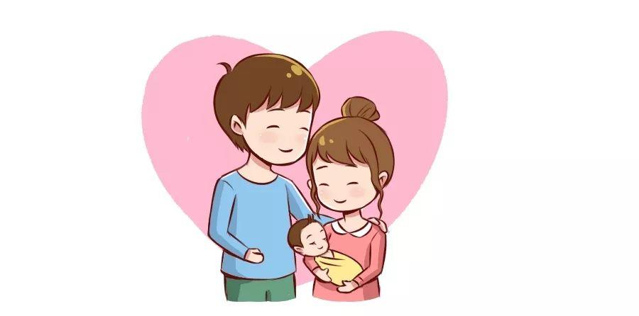 母婴营养师:母乳喂养 | 哺乳期妈妈饮食上要注意什么?