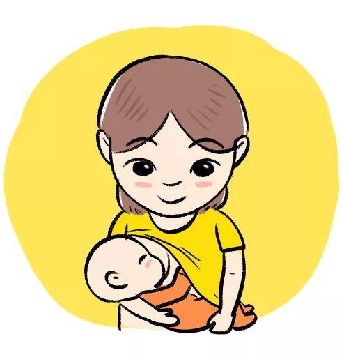 母婴营养师:母乳喂养|HIV阳性妈妈可以母乳喂养吗?