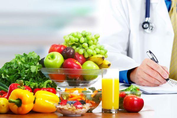 健康管理师考试